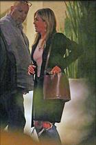 Celebrity Photo: Jennifer Aniston 1200x1800   460 kb Viewed 497 times @BestEyeCandy.com Added 15 days ago