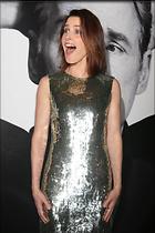 Celebrity Photo: Cobie Smulders 1200x1800   285 kb Viewed 35 times @BestEyeCandy.com Added 19 days ago