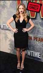 Celebrity Photo: Amanda Seyfried 2550x4326   1.5 mb Viewed 2 times @BestEyeCandy.com Added 107 days ago