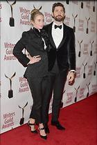 Celebrity Photo: Emily Blunt 1600x2400   865 kb Viewed 11 times @BestEyeCandy.com Added 31 days ago