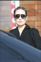 Celebrity Photo: Angelina Jolie 1470x2205   101 kb Viewed 24 times @BestEyeCandy.com Added 16 days ago