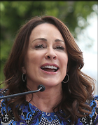 Celebrity Photo: Patricia Heaton 1200x1529   199 kb Viewed 169 times @BestEyeCandy.com Added 119 days ago