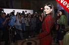 Celebrity Photo: Victoria Justice 3600x2396   1.2 mb Viewed 12 times @BestEyeCandy.com Added 3 days ago
