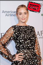 Celebrity Photo: Emily Blunt 2465x3697   1.6 mb Viewed 1 time @BestEyeCandy.com Added 22 hours ago