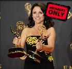 Celebrity Photo: Julia Louis Dreyfus 3104x3000   1.3 mb Viewed 1 time @BestEyeCandy.com Added 184 days ago