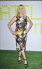 Celebrity Photo: Elisabeth Shue 1200x1967   328 kb Viewed 71 times @BestEyeCandy.com Added 185 days ago