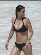 Celebrity Photo: Courteney Cox 2235x3000   304 kb Viewed 52 times @BestEyeCandy.com Added 324 days ago