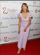 Celebrity Photo: Jane Seymour 2625x3600   306 kb Viewed 35 times @BestEyeCandy.com Added 53 days ago