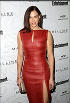 Celebrity Photo: Amanda Righetti 1200x1767   286 kb Viewed 150 times @BestEyeCandy.com Added 292 days ago