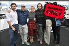 Celebrity Photo: Gretchen Mol 3000x2000   1.3 mb Viewed 0 times @BestEyeCandy.com Added 153 days ago