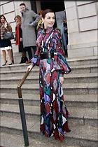Celebrity Photo: Camilla Belle 1470x2205   455 kb Viewed 7 times @BestEyeCandy.com Added 26 days ago