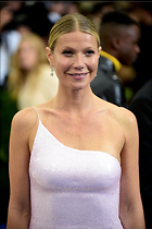 Celebrity Photo: Gwyneth Paltrow 3280x4928   1.2 mb Viewed 45 times @BestEyeCandy.com Added 160 days ago