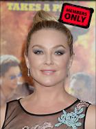 Celebrity Photo: Elisabeth Rohm 3000x4058   1.5 mb Viewed 2 times @BestEyeCandy.com Added 225 days ago
