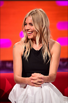 Celebrity Photo: Sienna Miller 1200x1810   216 kb Viewed 18 times @BestEyeCandy.com Added 24 days ago