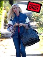Celebrity Photo: Gwen Stefani 1179x1546   1.5 mb Viewed 0 times @BestEyeCandy.com Added 79 days ago