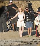 Celebrity Photo: Emma Stone 2636x3000   848 kb Viewed 23 times @BestEyeCandy.com Added 60 days ago