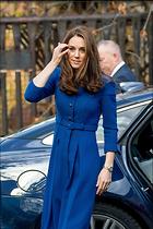 Celebrity Photo: Kate Middleton 6 Photos Photoset #434166 @BestEyeCandy.com Added 156 days ago