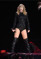 Celebrity Photo: Taylor Swift 1200x1703   166 kb Viewed 42 times @BestEyeCandy.com Added 36 days ago