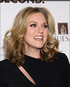 Celebrity Photo: Hilarie Burton 1200x1486   199 kb Viewed 97 times @BestEyeCandy.com Added 495 days ago