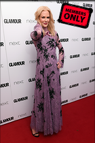 Celebrity Photo: Nicole Kidman 3241x4862   2.4 mb Viewed 2 times @BestEyeCandy.com Added 108 days ago