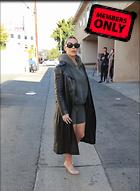 Celebrity Photo: Kimberly Kardashian 2099x2867   1.6 mb Viewed 0 times @BestEyeCandy.com Added 6 hours ago