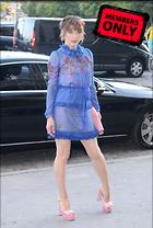 Celebrity Photo: Milla Jovovich 2934x4360   1.5 mb Viewed 0 times @BestEyeCandy.com Added 4 days ago