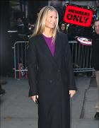 Celebrity Photo: Gwyneth Paltrow 2356x3048   1.7 mb Viewed 1 time @BestEyeCandy.com Added 26 hours ago