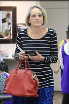 Celebrity Photo: Sharon Stone 1200x1800   336 kb Viewed 28 times @BestEyeCandy.com Added 62 days ago