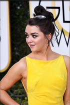 Celebrity Photo: Maisie Williams 3712x5568   983 kb Viewed 55 times @BestEyeCandy.com Added 28 days ago