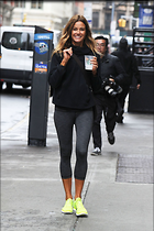 Celebrity Photo: Kelly Bensimon 1200x1803   293 kb Viewed 15 times @BestEyeCandy.com Added 27 days ago