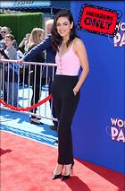 Celebrity Photo: Mila Kunis 3000x4573   1.5 mb Viewed 2 times @BestEyeCandy.com Added 4 days ago