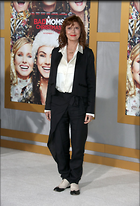 Celebrity Photo: Susan Sarandon 1200x1765   193 kb Viewed 33 times @BestEyeCandy.com Added 45 days ago