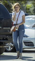 Celebrity Photo: Jenna Fischer 1200x2093   299 kb Viewed 73 times @BestEyeCandy.com Added 183 days ago