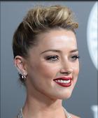 Celebrity Photo: Amber Heard 3000x3621   1.2 mb Viewed 4 times @BestEyeCandy.com Added 38 days ago