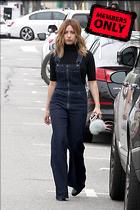 Celebrity Photo: Ashley Tisdale 3744x5616   2.5 mb Viewed 2 times @BestEyeCandy.com Added 281 days ago