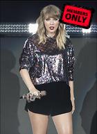 Celebrity Photo: Taylor Swift 2180x3000   1.6 mb Viewed 2 times @BestEyeCandy.com Added 32 days ago