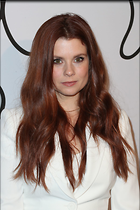 Celebrity Photo: Joanna Garcia 1200x1800   295 kb Viewed 55 times @BestEyeCandy.com Added 52 days ago