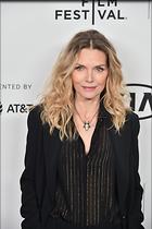 Celebrity Photo: Michelle Pfeiffer 3280x4928   1,079 kb Viewed 20 times @BestEyeCandy.com Added 39 days ago
