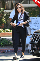Celebrity Photo: Emmy Rossum 2333x3500   643 kb Viewed 7 times @BestEyeCandy.com Added 3 days ago