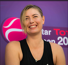 Celebrity Photo: Maria Sharapova 1200x1152   105 kb Viewed 49 times @BestEyeCandy.com Added 49 days ago