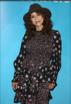 Celebrity Photo: Rosie Perez 1200x1768   304 kb Viewed 12 times @BestEyeCandy.com Added 38 days ago