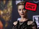 Celebrity Photo: Amber Heard 3500x2568   2.1 mb Viewed 1 time @BestEyeCandy.com Added 17 days ago