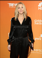 Celebrity Photo: Lisa Kudrow 2598x3600   1.2 mb Viewed 25 times @BestEyeCandy.com Added 66 days ago