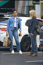 Celebrity Photo: Freida Pinto 1200x1800   239 kb Viewed 4 times @BestEyeCandy.com Added 35 days ago