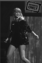 Celebrity Photo: Taylor Swift 3022x4532   1.5 mb Viewed 2 times @BestEyeCandy.com Added 72 days ago