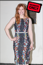 Celebrity Photo: Bryce Dallas Howard 2399x3600   1.6 mb Viewed 0 times @BestEyeCandy.com Added 86 days ago