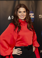 Celebrity Photo: Debra Messing 1200x1642   201 kb Viewed 31 times @BestEyeCandy.com Added 46 days ago
