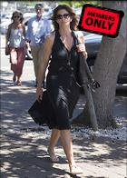 Celebrity Photo: Cindy Crawford 2742x3839   2.3 mb Viewed 2 times @BestEyeCandy.com Added 3 days ago