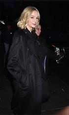 Celebrity Photo: Carey Mulligan 6 Photos Photoset #387251 @BestEyeCandy.com Added 181 days ago
