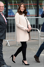 Celebrity Photo: Kate Middleton 3000x4635   736 kb Viewed 10 times @BestEyeCandy.com Added 18 days ago